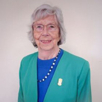 Ann Birch