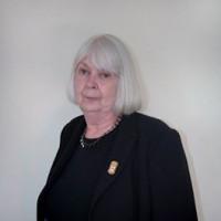 Sue Ann Fell