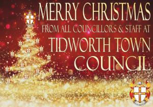 Christmas Covid-19 Information