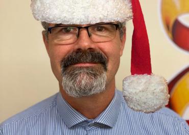 Mayor's Christmas Blog